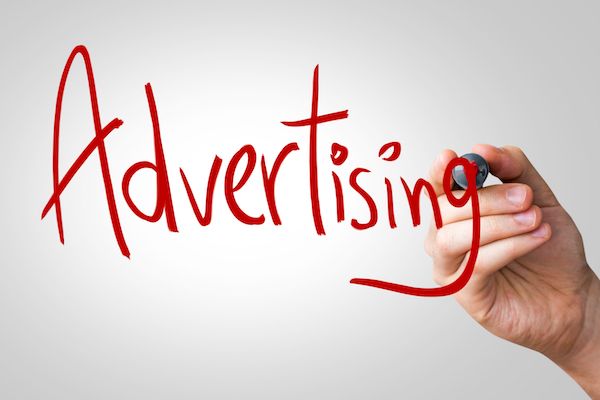 Advertising phrases guaranteed to lower the sale price of your home.