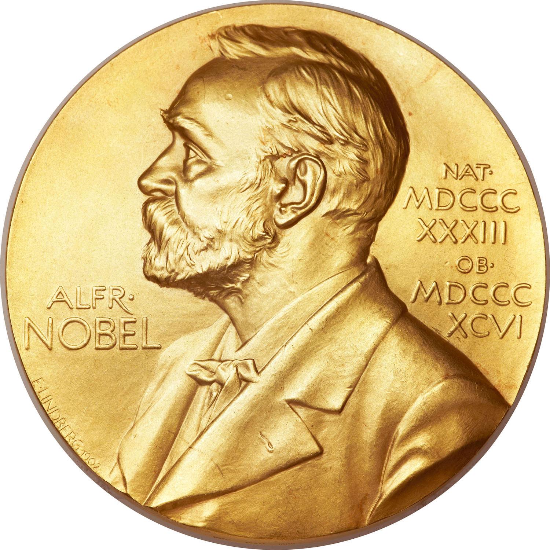 Nobel Prize-Winning Concept