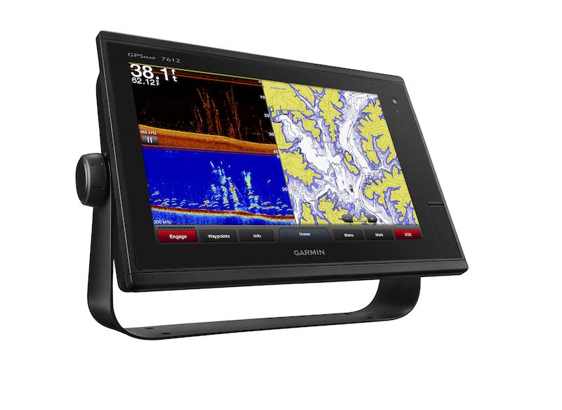 GPSMAP7612xsv_HR_2200.13