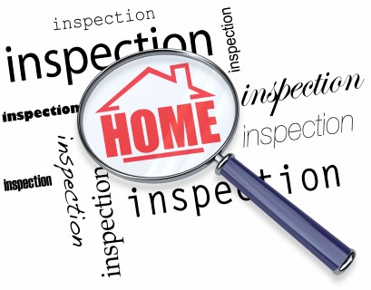 Flexible Inspections