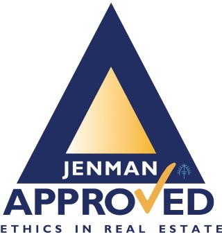 Jenman Approved Ethics in Real Estate