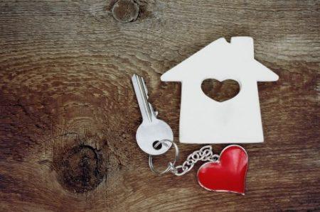 heart buyer search