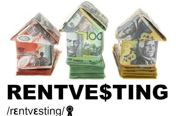 Why you should consider rentvesting
