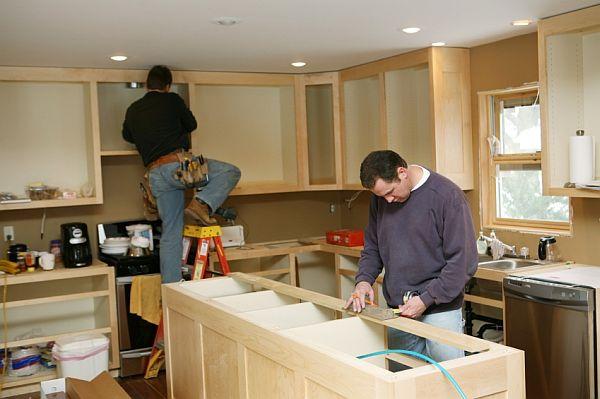 Buying a Renovator…