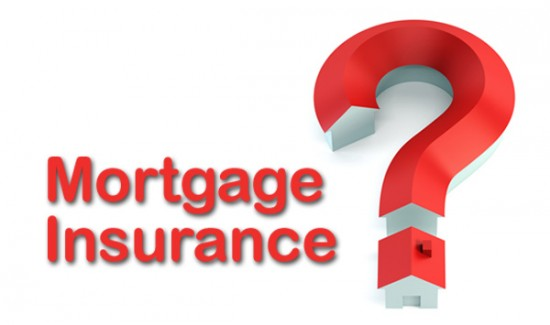 Should you take out Lenders Mortgage Insurance?