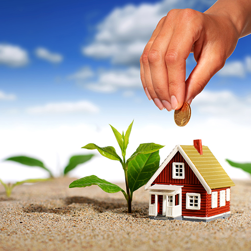 Know your purpose for investing in property