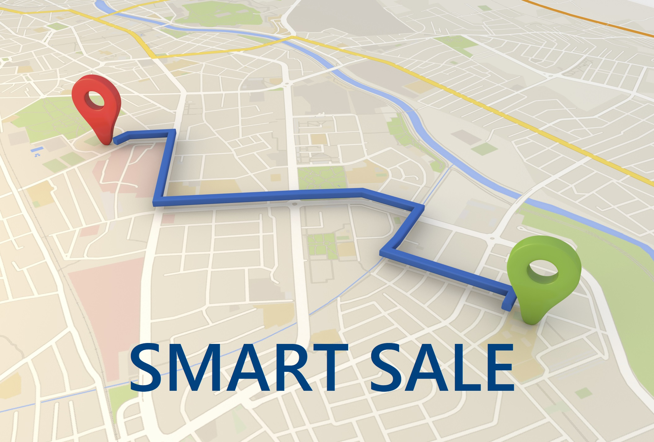 8 Elements of a Smart Sale
