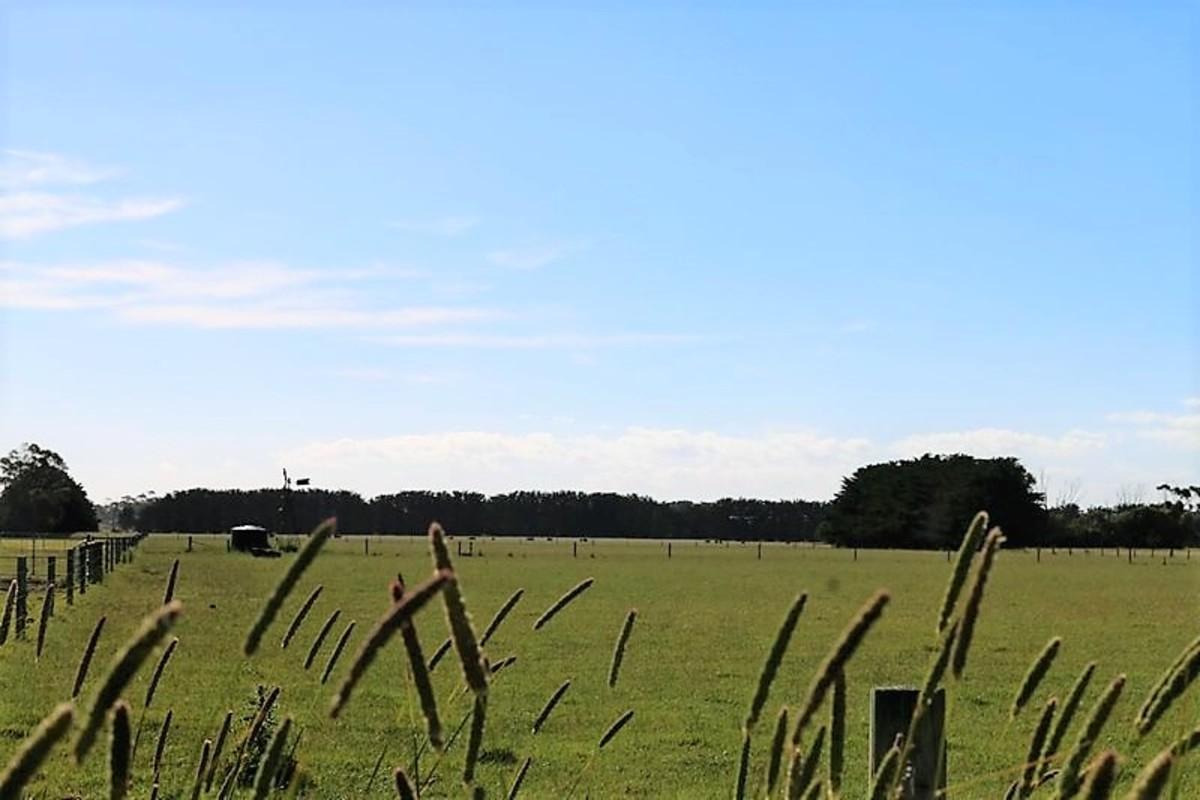 565 Penshurst – Warrnambool  Road, Kirkstall  VIC  3283
